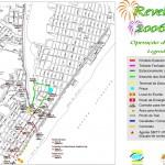 Prefeitura de Aracaju prepara esquema especial para transporte e trânsito no Reveillon -