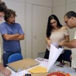 PMA comunica resultado da concorrência informal para campanha publicitária do IPTU - Foto: Márcio Garcez