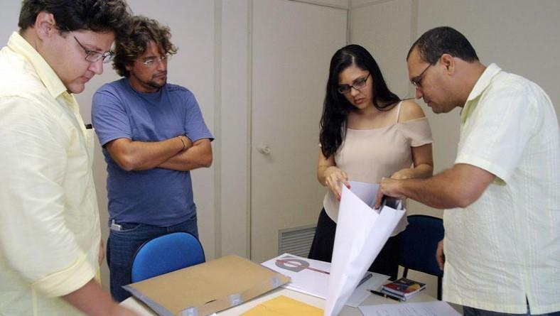 PMA comunica resultado da concorrência informal para campanha publicitária do IPTU