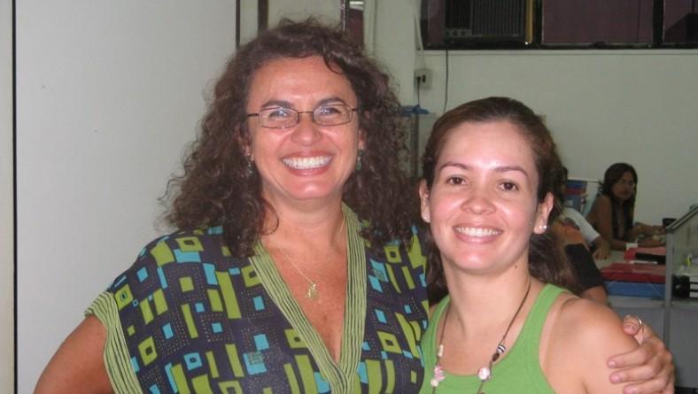 Responsabilidade com a qualidade de vida dos aracajuanos é uma das prioridades da SMS em 2007