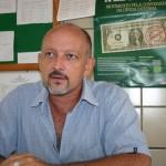 Juscelino Kubitschek: educação de qualidade e incentivo ao esporte - Fotos: Ascom/Semed