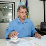 Instituto de identificação entregou 6.904 documentos gratuitos - Adelino Lisboa / Foto: Reinaldo Gasparoni/SSP