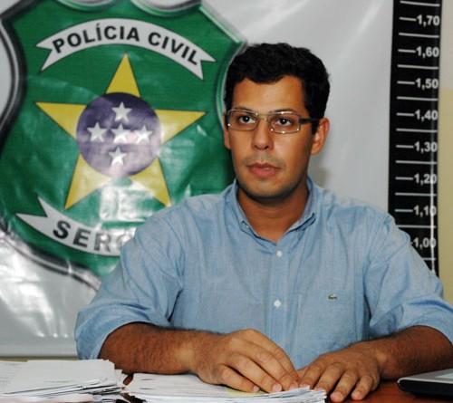 Ação policial inibe homicídios em Itabaiana