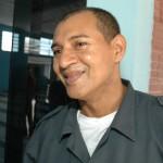 Policiais militares recebem homenagens em Socorro por ato de bravura - Foto: Allan de Carvalho/SSP