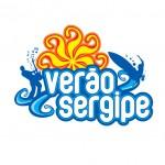 Inscrições para atividades esportivas do Verão Sergipe vão até dia 11/1 - Clique para ampliar