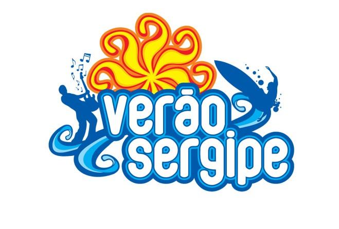 Inscrições para atividades esportivas do Verão Sergipe vão até dia 11/1