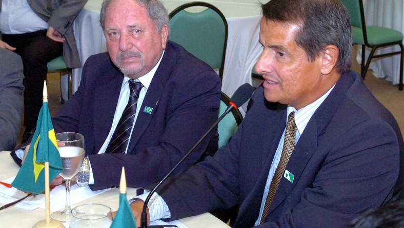 BNB destaca importância do microcrédito no Fórum de Governadores