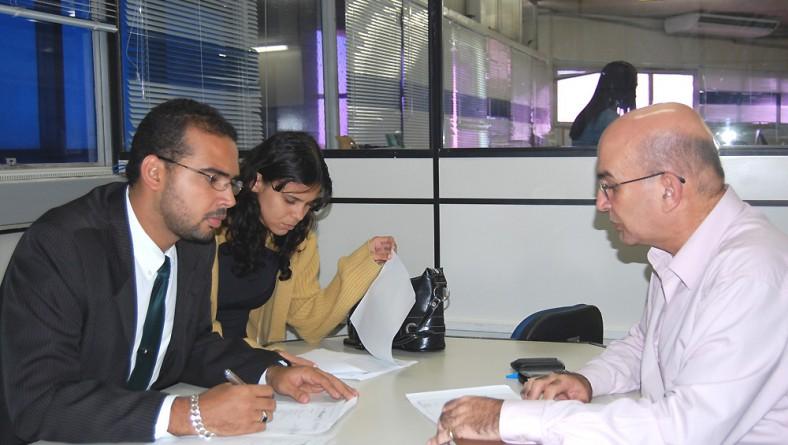 Sefaz e PGE avaliam o Sistema de Execução Fiscal Virtual