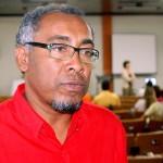 Seminário estadual abre discussão sobre saúde da população negra - Adriano Almeida / Foto: Wellington Barreto