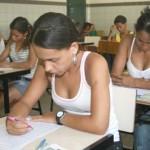 Seed prorroga por mais um dia inscrição para o PréUniversitário - Foto: Ascom/Seed