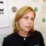 Denarc prende traficantes que abasteciam viciados da classe média  - Aliete Melo