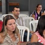 Mônica Sampaio / Foto: Márcio Garcez/SES