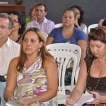 Colegiado Interfederativo Estadual da Saúde pactua ações com municípios - Secretária de Estado da Saúde