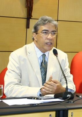 CONVITE À IMPRENSA – Governo lança programas de gestão escolar