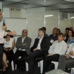 Programa de Extensão Industrial beneficiará cem novos empresários sergipanos - Fotos: Jairo Andrade/Sedetec