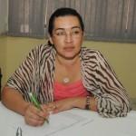 presidente do Conselho Estadual da Criança e Adolescente. Fotos: Edinah Mary/Seides