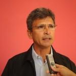 Seides e Cedca participam de 'Encontro Regional para Integração do Suas/Sinase' - Danival Falcão
