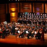 Orsse recebe um dos maiores pianistas da atualidade - Concerto acontecerá no dia 12 de junho