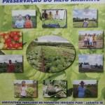 Lagarto recebe VI Semana Alimento Orgânico - Foto: Ascom/Cohidro