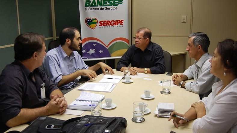 Banese participará de projeto que prevê US$ 30 mi para produtores rurais