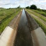 Governo resgata autoestima dos agricultores no perímetro irrigado Jabiberi -