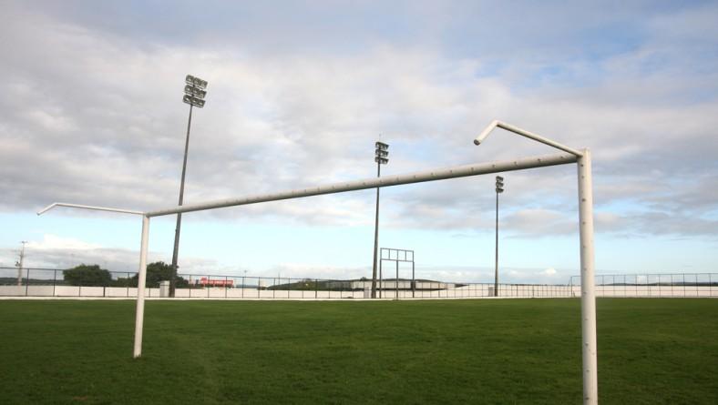 Déda inaugura reforma do estádio Senador Albano Franco em Simão Dias