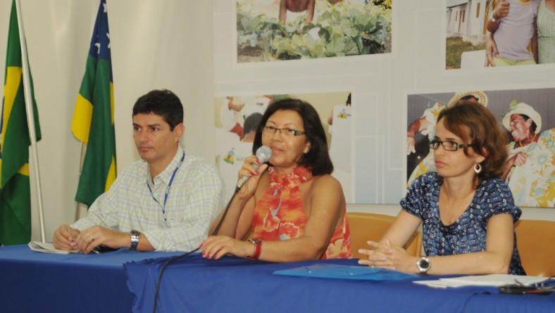 Estado e BNDES investem R$ 12 milhões em edital para APLs