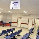 Hospital Regional de Lagarto entra em funcionamento até 15 de julho -