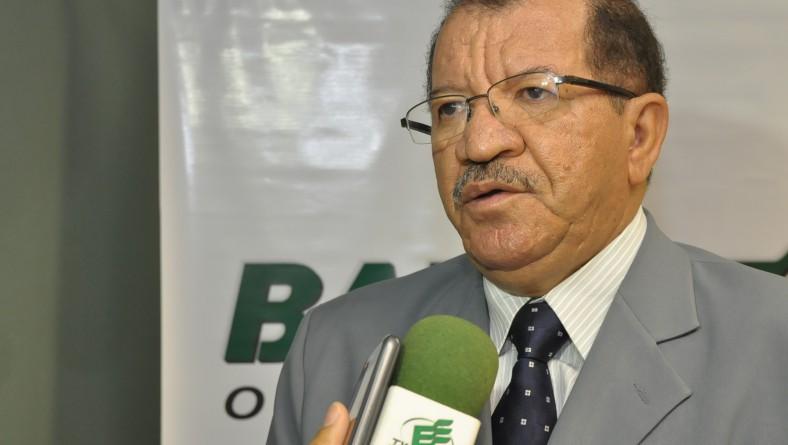 Banese financia mais um empreendimento imobiliário em Aracaju