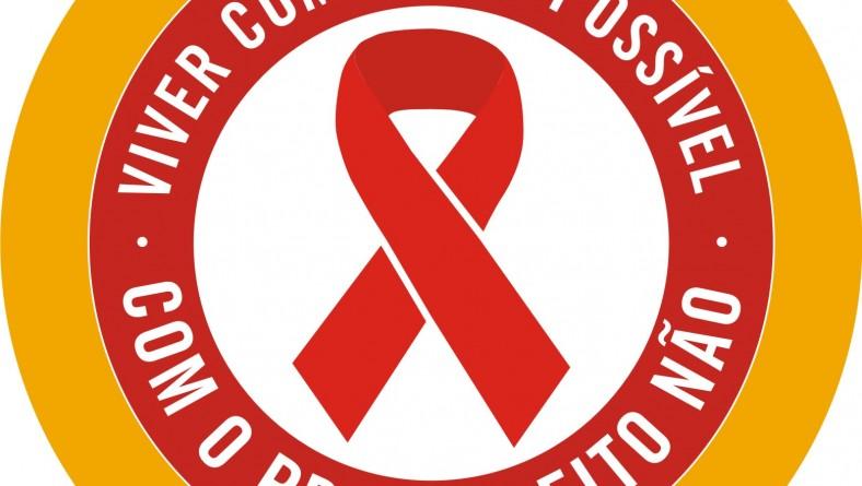 Programação do Dia Mundial de Luta contra Aids alcança a capital e o interior
