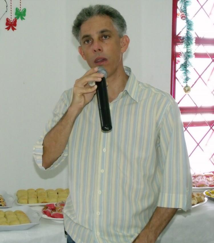 Governo do Estado inaugura novo Creas em Simão Dias