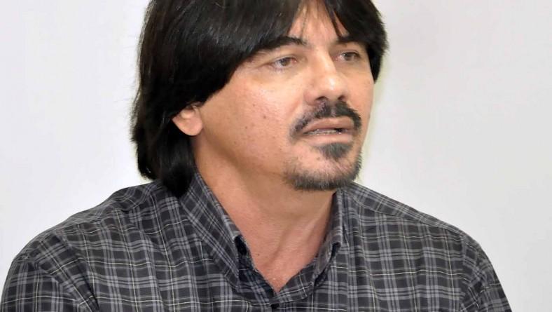 Vigilância Sanitária apoia campanha contra o uso de anabolizantes