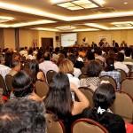 SES trabalha para implementar a Rede de Saúde em Sergipe - A gestora de trabalho