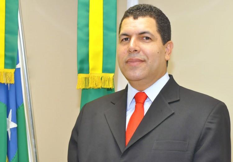 Presidente do Banese vai à posse do novo presidente do Banco Central