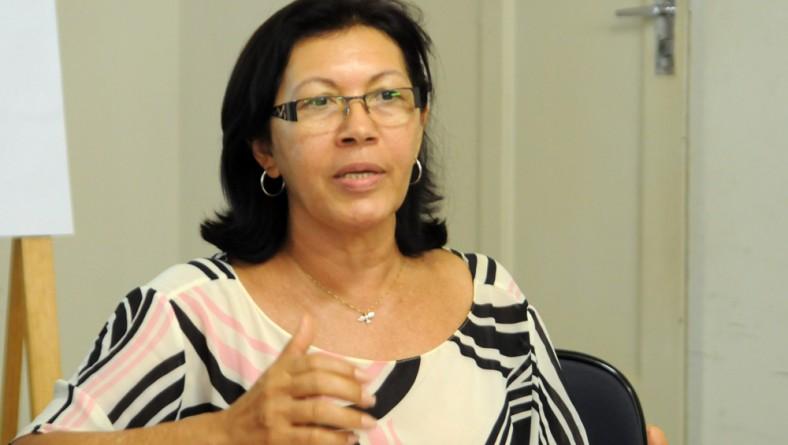 Inclusão realiza oficina de aperfeiçoamento do Programa do Leite