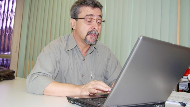 Sistema i-Gesp entra em funcionamento em órgãos e secretarias do Estado
