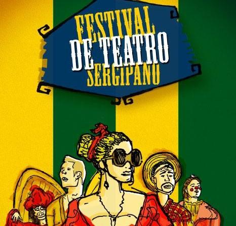 Debates e oficinas marcam programação acadêmica do Festival de Teatro