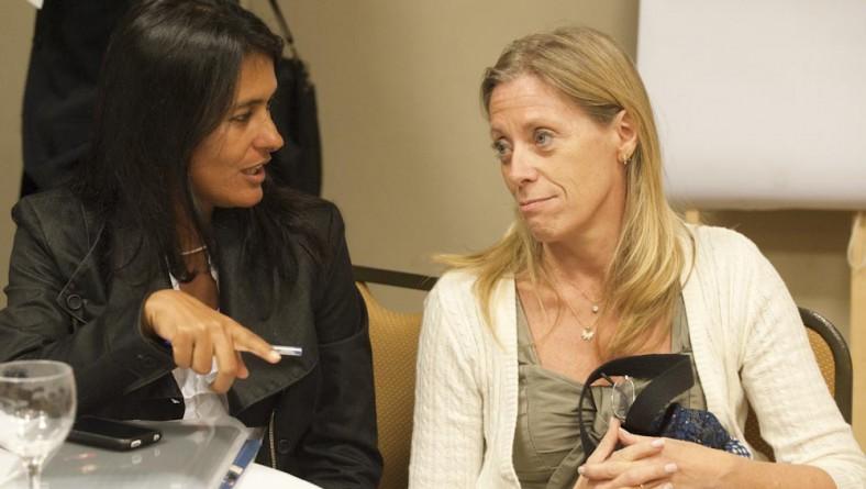 Sergipe participa da elaboração do Marco de Assistência das Nações Unidas