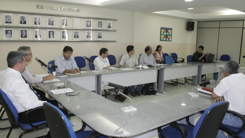 Fórum das MPEs discute investimentos, financiamentos e compras governamentais