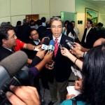 CONVITE À IMPRENSA – Posse dos novos secretários de Estado - Foto: Marcos Rodrigues/ASN