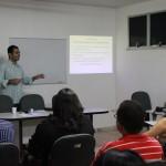 Capacitação promove avanços no consórcio público da gestão do lixo no Agreste Central - Fotos: Igor Andrade/Semarh