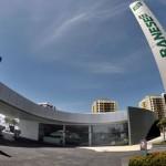 Banese receberá comitiva de agentes financeiros do Nordeste  - Foto: Lúcio Telles
