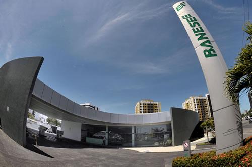 Banese receberá comitiva de agentes financeiros do Nordeste