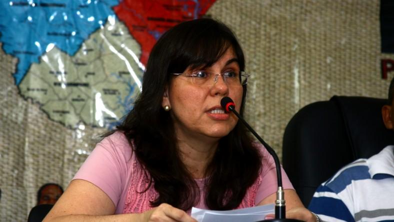 Leste Sergipano recebe conferência do PPA Participativo