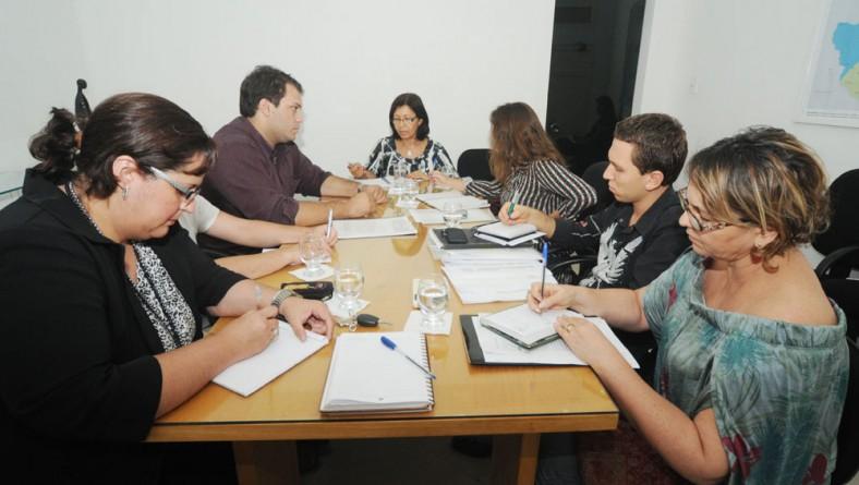 Seides e MDS traçam estratégias para aprimorar Programa do Leite