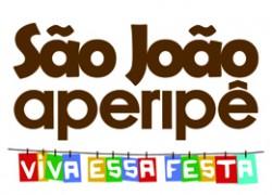 Fundação Aperipê finaliza mais um São João