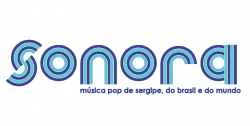 Grupo Ferraro Trio participa do programa Sonora