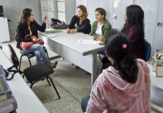 Escola Monsenhor Olímpio Campos retoma as aulas na quinta, 4