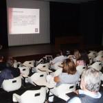 Birô Cultural é tema de reunião entre Secult e gestores municipais - Fotos:  Ascom/Secult