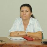 Seides apresenta novo formato do PAALeite a associações e laticínios - Fotos: Edinah Mary/Seides